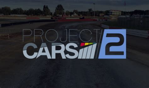 project cars  dlc expansion detailed
