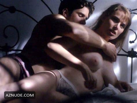 Shannon Mcleod Nude Aznude Hot Naked Babes