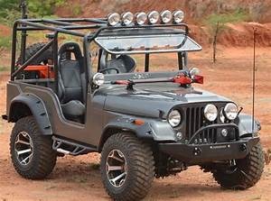 Modified Thar 4×4 | Mahindra | Pinterest | D, 4x4 and Ps
