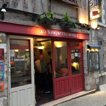 les banquettes rouges blois les banquettes rouges modern european restaurants blois loir et cher restaurant