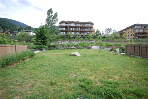 Sold Nelson Bc 910 Sproat Drive  Real Kootenays