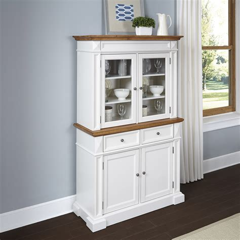 kitchen buffets hutches sears