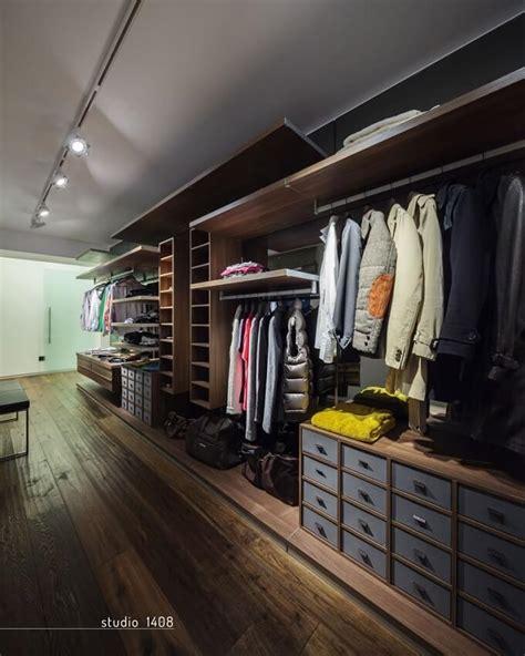 large walk in closet large walk in closet images