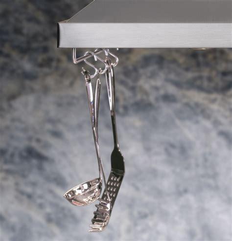 zvsdss monogram  wall mounted vent hood monogram appliances