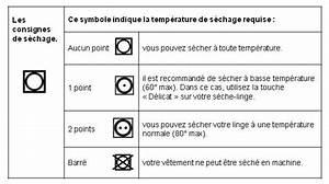 Machine À Sécher Le Linge : conseils d 39 utilisation siemens s che linge ~ Melissatoandfro.com Idées de Décoration