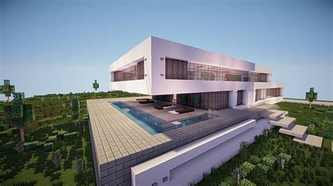 home design concepts image gallery house design concepts