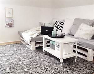 Meine Wohnung Einrichten : tell me your homestory alke von ikea pretty nice ~ Markanthonyermac.com Haus und Dekorationen