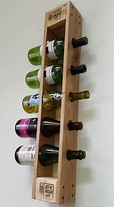 Les 25 Meilleures Ides Concernant Vin Palette Sur