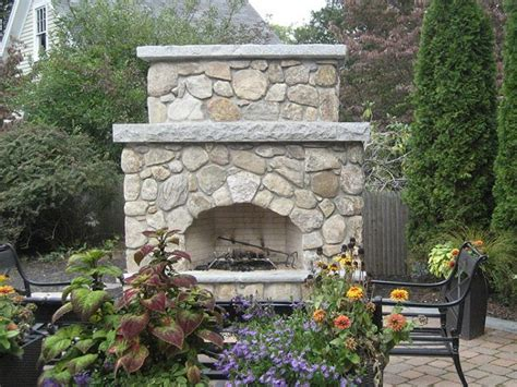 outdoor kitchen and fireplace designs 20 beautiful outdoor fireplace designs 7229