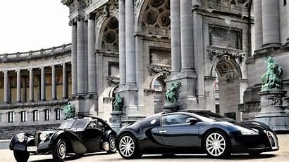 Millionaire Wallpapers Iphone Millionaires Money Documentary Making