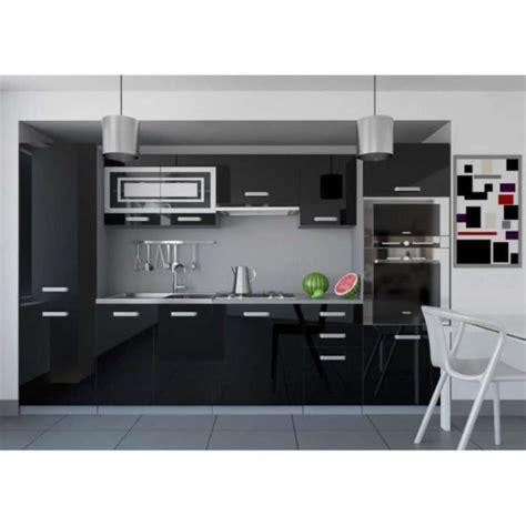 meuble haut cuisine pas cher 127 meuble usine pas cher meuble cuisine 120 cm choix et