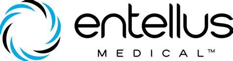 Entellus Medical, Inc. (ENTL) Upgraded by BidaskClub to ...