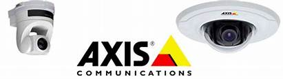 Axis Communications Ip Camera Cameras Network Psicompany