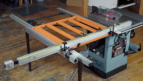 quick change dust collection manifold finewoodworking