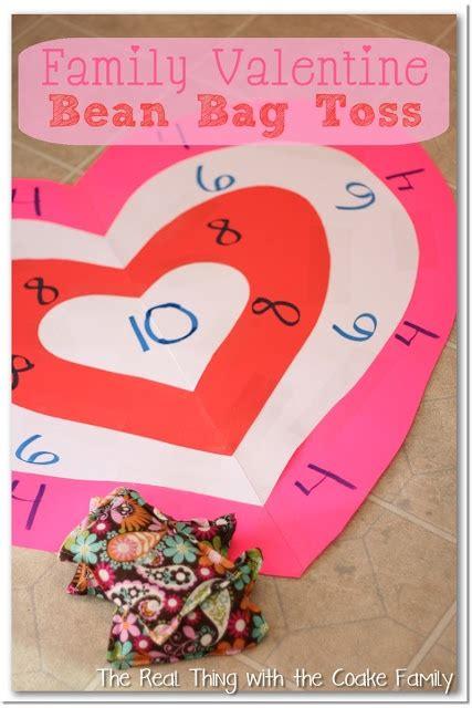 5 s day class ideas roommomspot 851 | bean bag toss