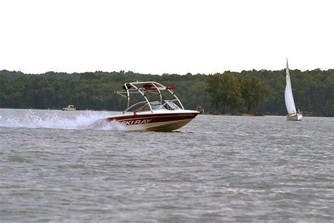 Priest Lake Nashville Boat Rentals by Clarksville Tn Clarksville News Clarksville