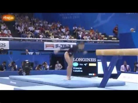 les plus beaux et impressionants 233 l 233 ments de gymnastique