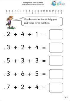 primary maths worksheets maths worksheets for kids school classroom worksheets pinterest