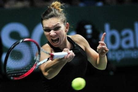 Simona Halep scrie istorie! Cum trebuie să se recupereze după recordul de la Australian Open - Exquis