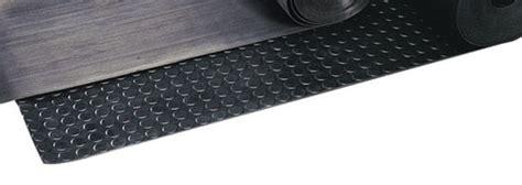 tapis caoutchouc antiderapant au metre tapis caoutchouc pastill 233 au m 232 tre 233 aire contact setam rayonnage et mobilier professionnel