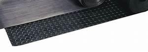 tapis caoutchouc pastille au metre lineaire contact With tapis caoutchouc antidérapant au metre