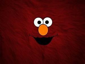 Elmo, Wallpaper, U00b7u2460