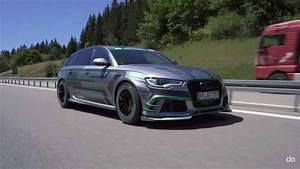 Audi Rs6 Neupreis : abt rs6 e is the hybrid audi rs6 avant that you can 39 t have ~ Jslefanu.com Haus und Dekorationen