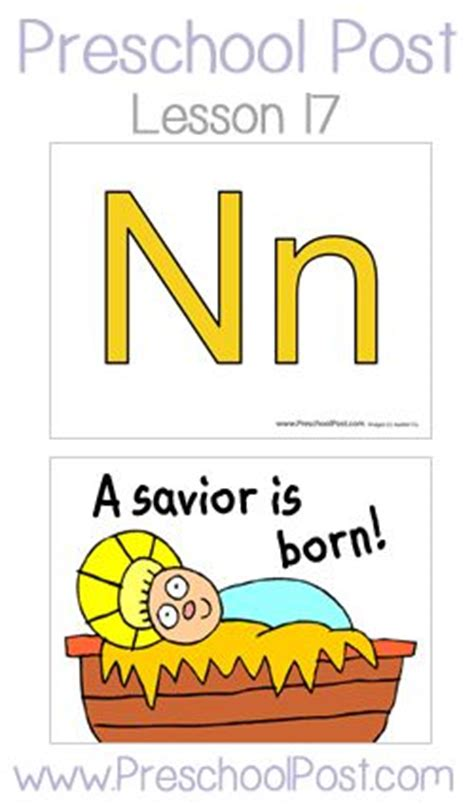 72 best images about preschool bible curriculum on 182 | 9c294d400bb8ccc9eac85cfb630b2429