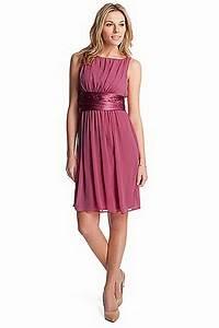 Kleid Hochzeitsgast Lang : kleid hochzeitsgast sommer ~ Eleganceandgraceweddings.com Haus und Dekorationen