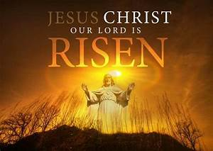 happy easter 2017 best wishes messages greetings bible