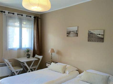 chambres d hotes au cap ferret l 39 océane cap ferret chambre d 39 hôtes et appartement à