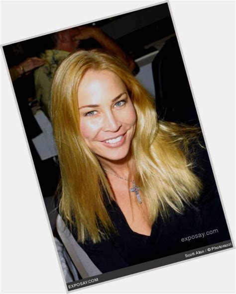 kathleen kinmont official site  woman crush wednesday