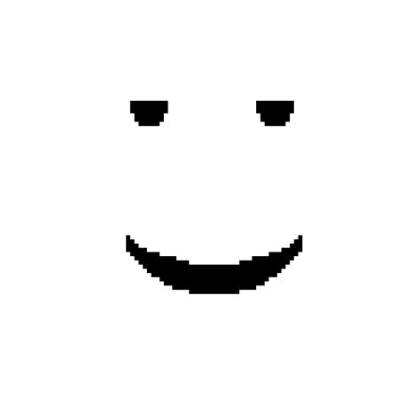 roblox chill face png robux codes    robux
