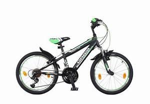 Fahrrad 18 Zoll Jungen : 20 zoll mtb mountainbike jugendfahrrad jungen kinder ~ Jslefanu.com Haus und Dekorationen
