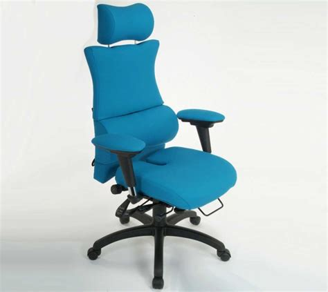 modern ergonomic computer chairs home garden design