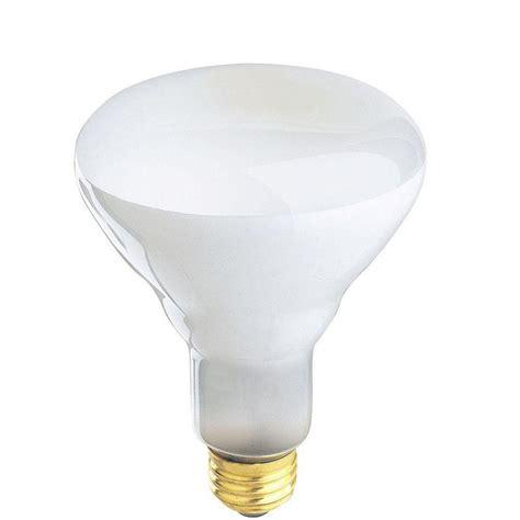 feit electric xenon 18 watt halogen wedge light bulb 72