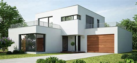 smart home sommer antriebs und funktechnik gmbh