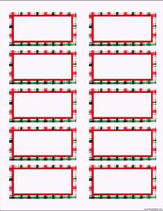 free christmas address labels templates templatezet With free online address label templates