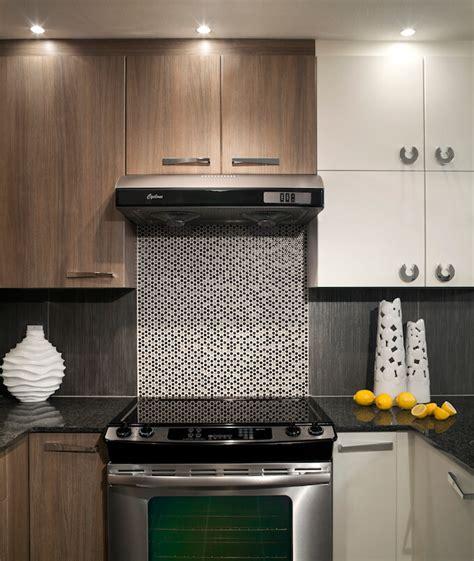 kitchen backsplash price 2017 backsplash installation cost all backsplash prices 2248