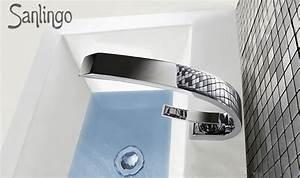 Armaturen Für Bad : modern design einhebel badezimmer bad armatur wasserhahn waschbecken sanlingo chrom kaufen bei ~ Eleganceandgraceweddings.com Haus und Dekorationen