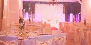 deco salle mariage chic decoration orientale chic d orient d 233 co mariage 224