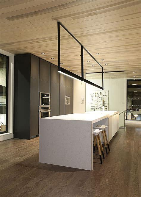 best 25 modern kitchen inspiration ideas on