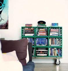 librerie low cost 36 fantastiche immagini su librerie fai da te mobili