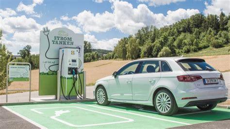 anschluss elektroauto garage lidl 214 sterreich nimmt 21 schnelllades 228 ule in betrieb elektroauto