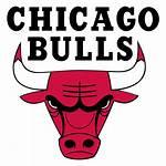 Bulls Chicago Transparent Svg Logos Vector Freebie