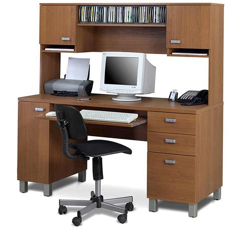 where to buy cheap desks where to buy a computer desk review and photo
