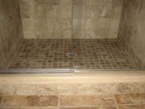 pepe tile installation recent projects ceramic porcelain marble tile installer in nj