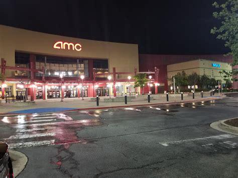 theater amc southlake  reviews