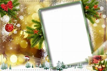 Navidad Marcos Fondos Gratis Imagenes Infantiles Fondo