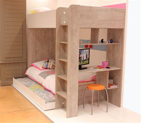 lit superposé avec lits superposés serenity lits lits superposés serenity